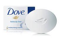 """Крем - мыло """"Dove"""" 135 гр ."""