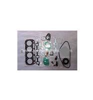 Комплект прокладок двигатель CUMMINS A2300 4900957 4900958