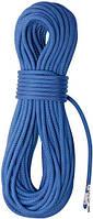 Веревка динамическая «Factor» 10 мм с водоотталкивающей пропиткой Vento