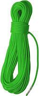Веревка динамическая «Guru» 8,3 мм с водоотталкивающей пропиткой Vento
