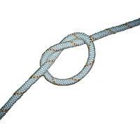 Веревка статическая 10мм 40 класс 100м Кани
