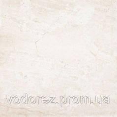 Плитка Pamesa DANTE BLANCO 60х60