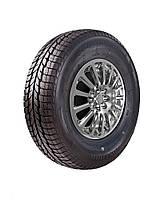 Шины зимние автомобильные легковые 195/60 R15 88H SNOWTOUR POWERTRAC