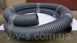 Воздуховод диаметр 76мм УПС-8, Веста-8