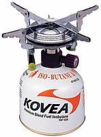 Газовая горелка Auto Gas Kovea, фото 1