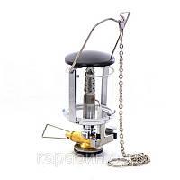 Газовая лампа Observer Lantern Kovea