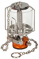 Газовая лампа FML 601 Fire-Maple, фото 1