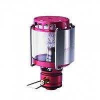 Газовая лампа Firefly Kovea