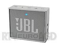 JBL GO (серая)