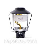 Газовая лампа Lighthouse Gas Lantern Kovea
