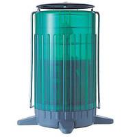 Газовая лампа Portable Gas Lantern Kovea