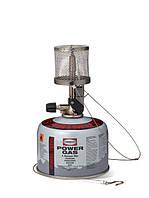 Газовая лампа Micron (сетка) Primus