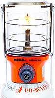 Газовая лампа Soul Kovea