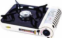 Газовая плита Portable Range Kovea