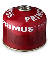 Газовый баллон Power Gas 230г Primus, фото 1