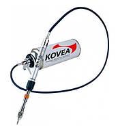 Газовый паяльник Hose Pen Torch Kovea