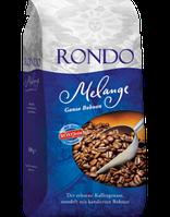 Кофе в зернах Rondo Melange, 500г