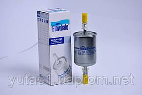 Фильтр топливный ВАЗ 2110-15, Калина, Приора, Гранта, CHERY Tiggo
