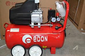 Компресор Edon AC-OTS50L