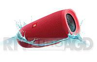 JBL Charge 3 (красная)