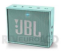 JBL GO (morski)