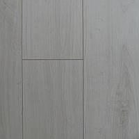 Ламинат Kronopol 4022 Parfe Floor 4V Дуб Прованс