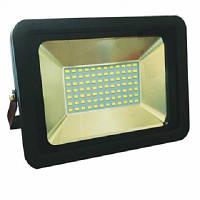 Светодиодный прожектор Biom SMD-150-Slim