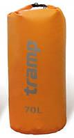 Гермомешок PVC 70 Tramp, фото 1