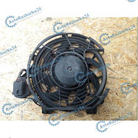 Вентилятор кондиционера для Opel Combo 2001 - 2011