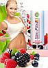 Slim Pills - Таблетки для безпечного схуднення (Слім Пілс)