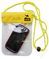 Гермопакет для мобильного телефона TRA-026 Tramp