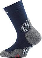Детские треккинговые носки TJC Lasting
