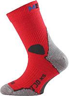 Детские треккинговые носки TJD Lasting, фото 1