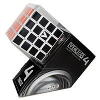 V-CUBE 4х4 кубик Рубика 4х4х4 белый плоский