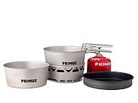 Горелка Essential Stove Set 1,3L PRIMUS