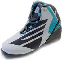 Женские ботинки Sport 504 Travel Extreme