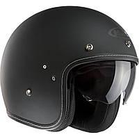 """Шлем HJC FG70s  black matt """"""""L"""""""" 165131"""""""", фото 1"""
