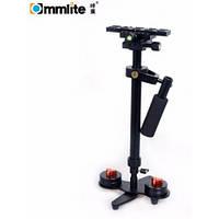 Стабилизатор CS-S60 для фото и видеокамер от Immlite (steadycam, стедикам)