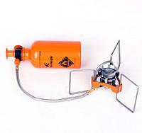 Горелка для жидкого топлива FMS-F5 Fire-Maple