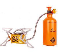 Горелка на жидком топливе FMS-F3 Fire-Maple