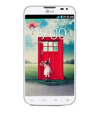 LG Optimus L70 (d325)