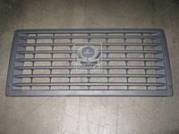 Решетка радиатора ГАЗ 3307,3309 (покупн. ГАЗ)