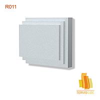 РУСТ R011, размеры: 250 х 200 х 50 мм