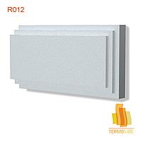 РУСТ R012, размеры: 400 х 200 х 50 мм