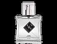 101 — аромат-унисекс от Lambre Молекула 50 мл, фото 2