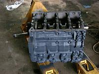 Блок двигателя Мерседес Атего 815,817 Ом 904