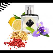 101 — аромат унісекс від Lambre Молекула 50 мл