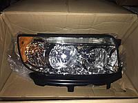 Фара правая на Subaru Forester 84001SA461, фото 1