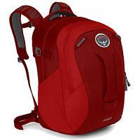 Детский рюкзак Pogo 24 Osprey