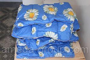 Подушки на корпусной улей 50х50, фото 2
